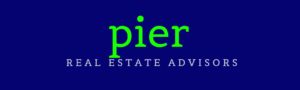 Pier Real Estate Advisors, LLC